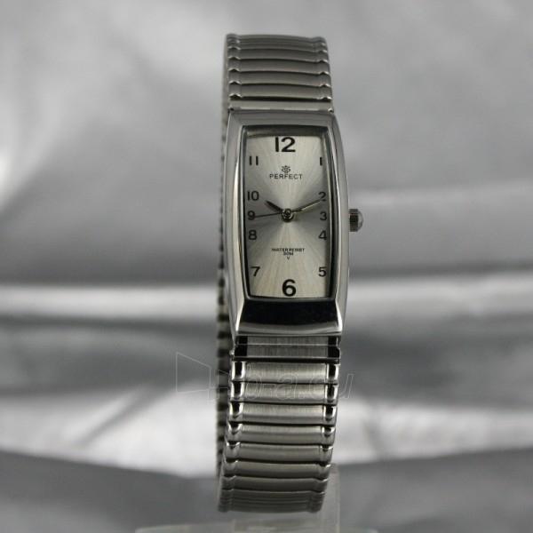 Laikrodis PERFECT PRF-K23-003 Paveikslėlis 1 iš 3 30069507339