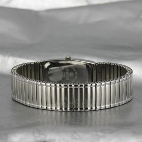 Laikrodis PERFECT PRF-K23-003 Paveikslėlis 2 iš 3 30069507339