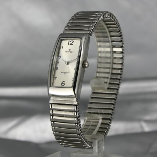 Laikrodis PERFECT PRF-K23-003 Paveikslėlis 3 iš 3 30069507339