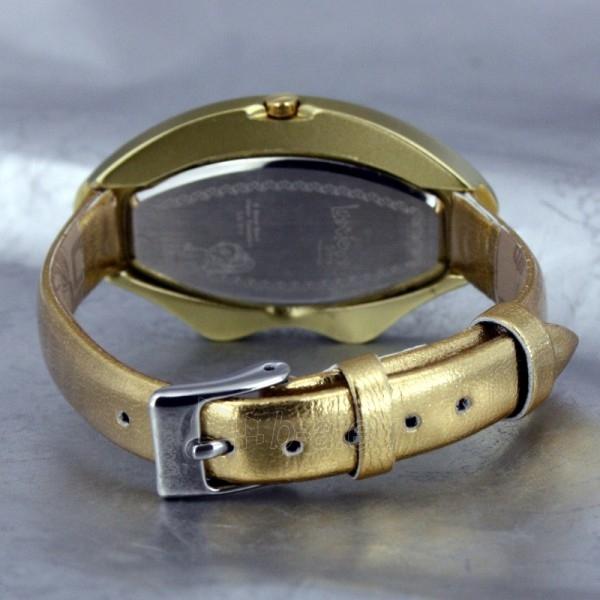 Laikrodis PERFECT PRF-K25-003 Paveikslėlis 2 iš 3 30069507341