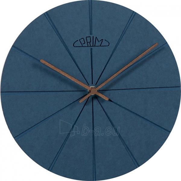 Laikrodis Prim Design I E01P.3872.30 Paveikslėlis 1 iš 6 310820177493