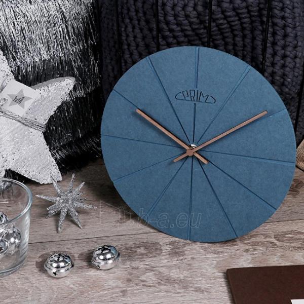 Laikrodis Prim Design I E01P.3872.30 Paveikslėlis 2 iš 6 310820177493