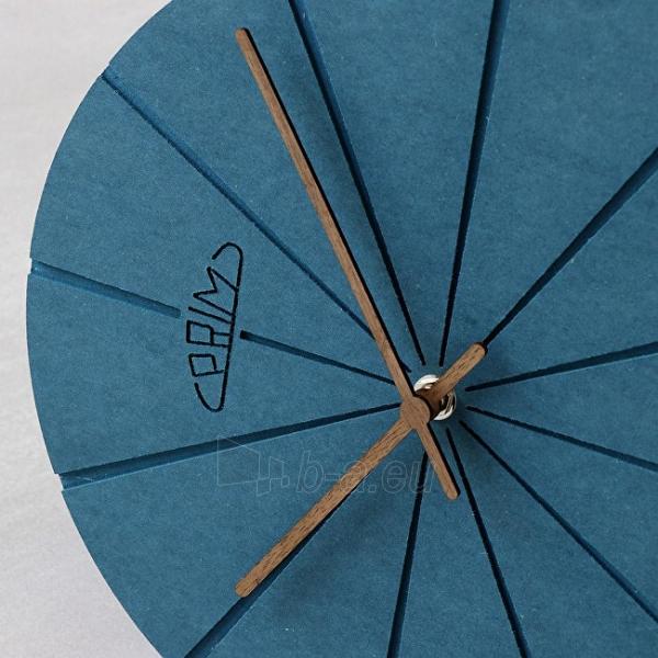 Laikrodis Prim Design I E01P.3872.30 Paveikslėlis 3 iš 6 310820177493