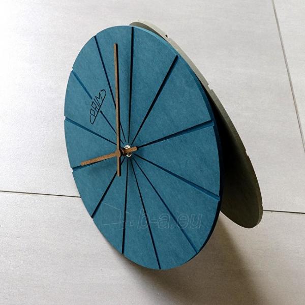 Laikrodis Prim Design I E01P.3872.30 Paveikslėlis 5 iš 6 310820177493