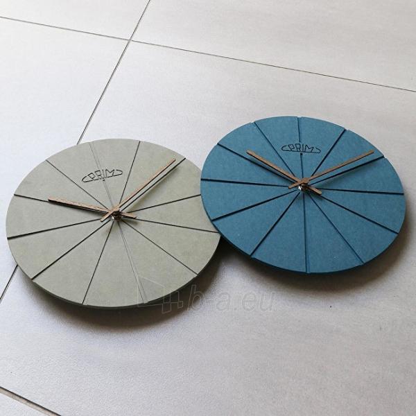 Laikrodis Prim Design I E01P.3872.30 Paveikslėlis 6 iš 6 310820177493