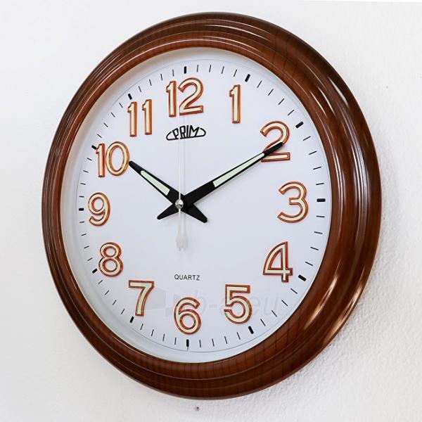 Laikrodis Prim E01P.3706.5200 Paveikslėlis 2 iš 3 310820185419