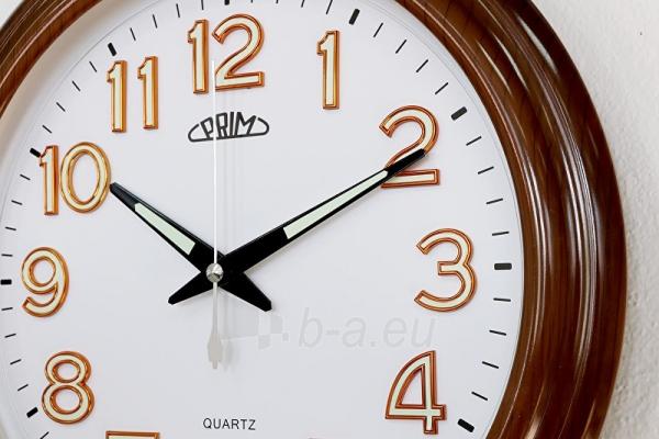 Laikrodis Prim E01P.3706.5200 Paveikslėlis 3 iš 3 310820185419