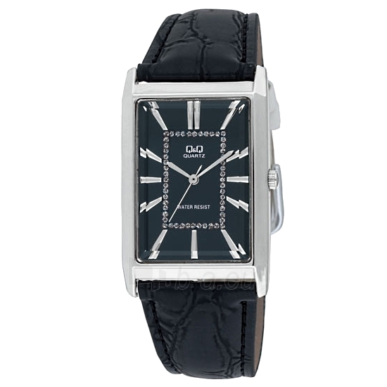 Laikrodis Q&Q Q248-312Y Paveikslėlis 1 iš 1 310820105618