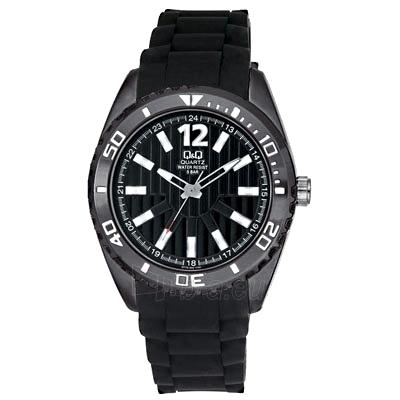 Laikrodis Q&Q Q778J502Y Paveikslėlis 1 iš 1 30100800684