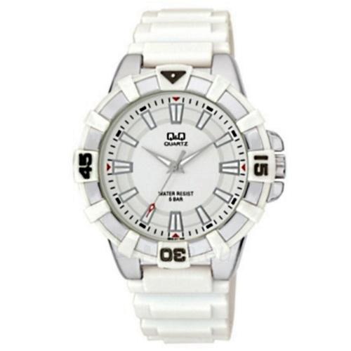 Laikrodis Q&Q Q840J311Y Paveikslėlis 1 iš 1 30100800685