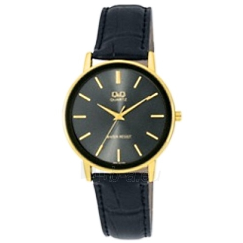 Laikrodis Q&Q Q850J102Y Paveikslėlis 1 iš 1 30100800688