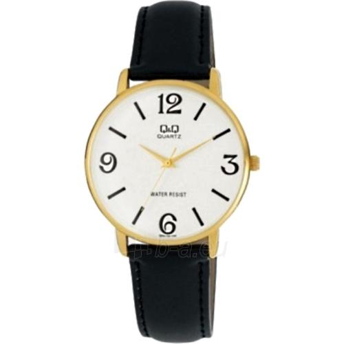 Laikrodis Q&Q Q854J104Y Paveikslėlis 1 iš 1 30100800689