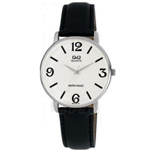 Laikrodis Q&Q Q854J304Y Paveikslėlis 1 iš 1 30100800692