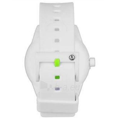 Laikrodis Q&Q Smile Solar RP00J001Y Paveikslėlis 5 iš 5 30100800694