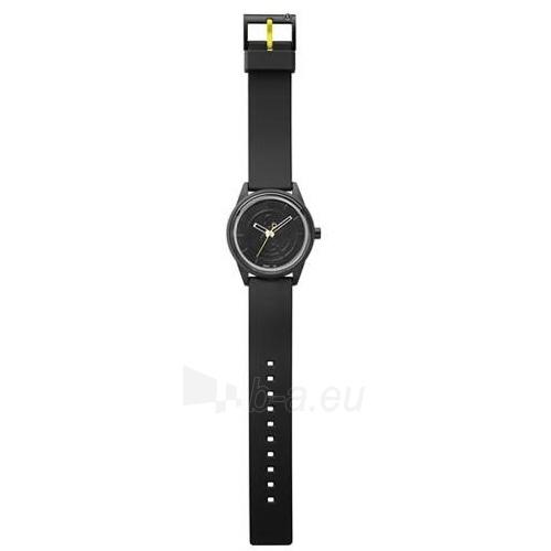Laikrodis Q&Q Smile Solar RP00J002Y Paveikslėlis 5 iš 5 30100800695