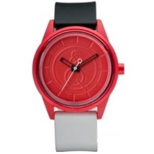 Laikrodis Q&Q Smile Solar RP00J007Y Paveikslėlis 1 iš 3 30100800700
