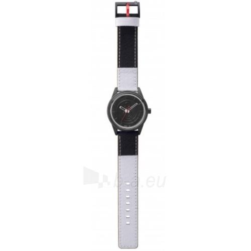 Laikrodis Q&Q Smile Solar RP00J009Y Paveikslėlis 3 iš 6 30100800702