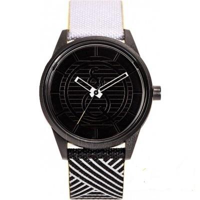 Laikrodis Q&Q Smile Solar RP00J012Y Paveikslėlis 1 iš 5 30100800705
