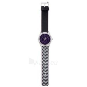 Laikrodis Q&Q Smile Solar RP00J015Y Paveikslėlis 2 iš 4 30100800708