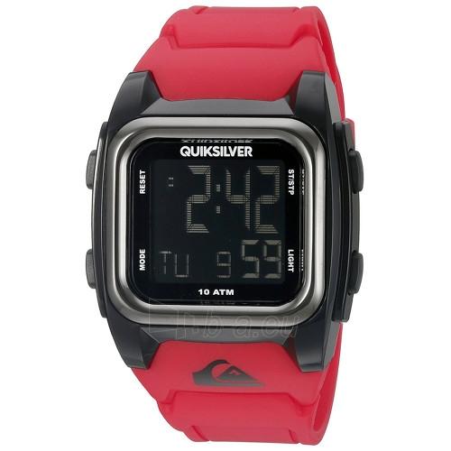 Quiksilver The Grom QS-1020BKRD Paveikslėlis 1 iš 1 310820004033