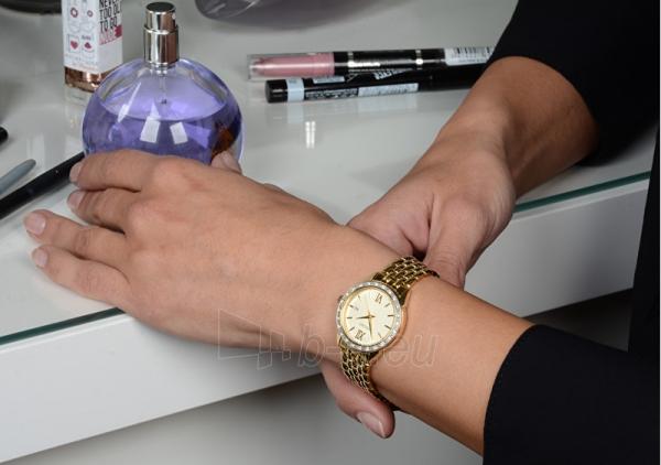 Laikrodis Seiko Quartz SUR688P1 Paveikslėlis 2 iš 3 310820113312