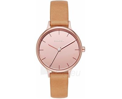 Laikrodis Skagen AnitaSKW 2412 Paveikslėlis 1 iš 1 310820112687