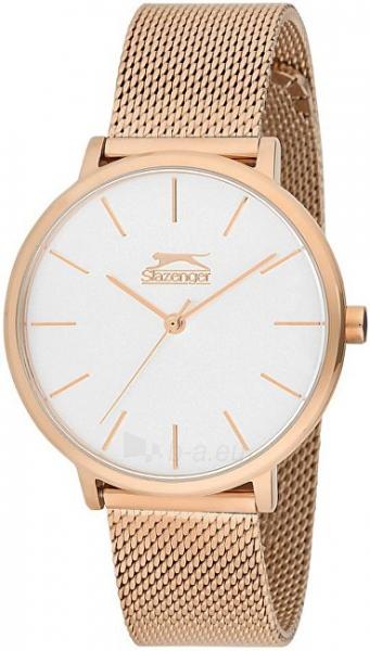 Laikrodis Slazenger SL.09.6059.3.01 Paveikslėlis 1 iš 1 310820137092