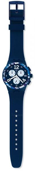 Laikrodis Swatch Camouflage SUSN414 Paveikslėlis 2 iš 2 310820122976
