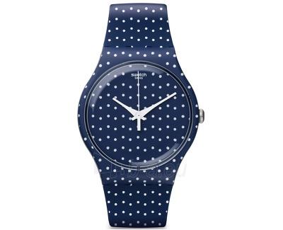 Laikrodis Swatch SUON106 Paveikslėlis 1 iš 1 30100800918