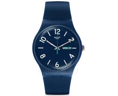 Laikrodis Swatch SUON705 Paveikslėlis 1 iš 1 30100800635