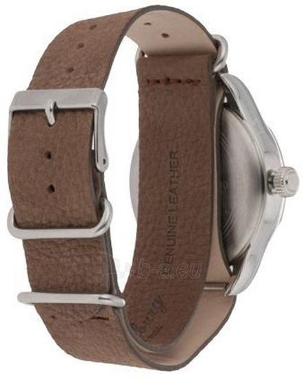 Laikrodis Timex The Waterbury TW2P64600 Paveikslėlis 2 iš 4 310820110291