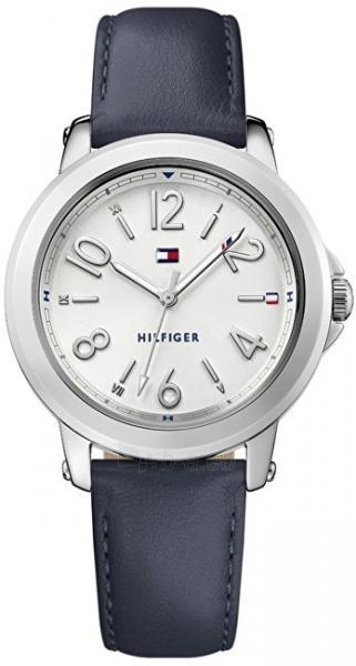 Laikrodis Tommy Hilfiger Ellie 1781753 Paveikslėlis 1 iš 1 310820111781