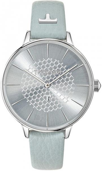 Laikrodis Trussardi NoSwiss T-Fun R2451118504 Paveikslėlis 1 iš 1 310820112195