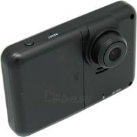 Laisvalaikio kamera POWERMAX PMX PBBR05s 3MPix HD 2.7'' Autom.įraš.įr. Paveikslėlis 1 iš 2 30057600070