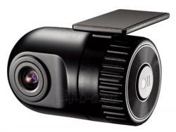 Action camera POWERMAX .PMX PBBR09 HD SFF autorecording Paveikslėlis 1 iš 5 30057600074