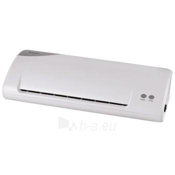HAMA Premium L411 Laminating Machine DIN Paveikslėlis 1 iš 1 30057800190