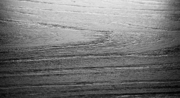 Laminuota grindų danga 17MU/3749 1380*193*10 AC5 V4 Paveikslėlis 2 iš 3 310820048352