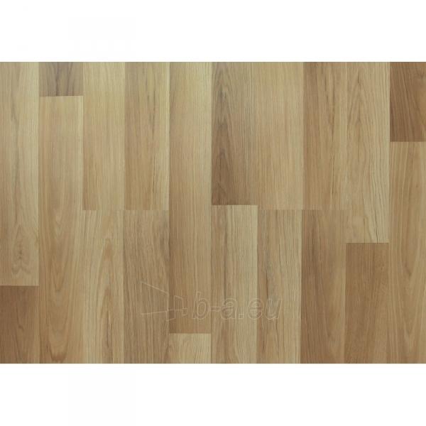 Laminuota grindų danga 2066 Siciljos ąžuolas 8 mm storio Paveikslėlis 1 iš 1 310820037102