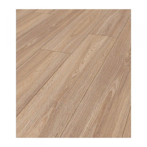 Laminate flooring Altajaus ąžuolas 8199 10 mm Paveikslėlis 1 iš 1 310820036605