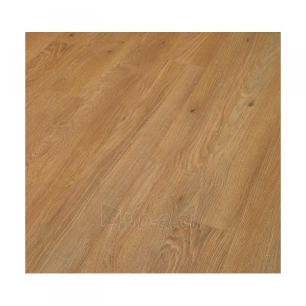 Laminuota grindų danga Ardecho ąžuolas Paveikslėlis 1 iš 1 310820036606