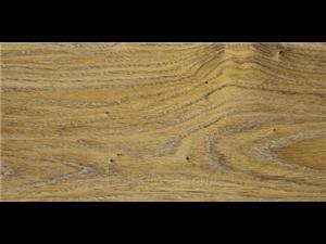 Laminate flooring Krono Original 12KG/3077 (1845*188*12) AC5 V4 Paveikslėlis 3 iš 4 237725000469
