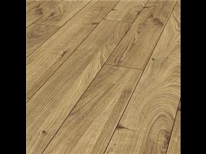 Laminate flooring Krono Original 12KG/3077 (1845*188*12) AC5 V4 Paveikslėlis 1 iš 4 237725000469