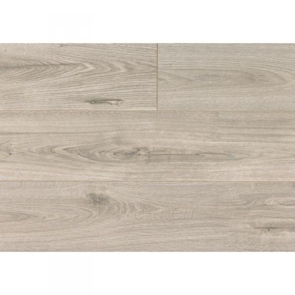 Laminuota grindų danga MASSALA ąžuolas 1380x193x10 mm Paveikslėlis 1 iš 1 310820037114