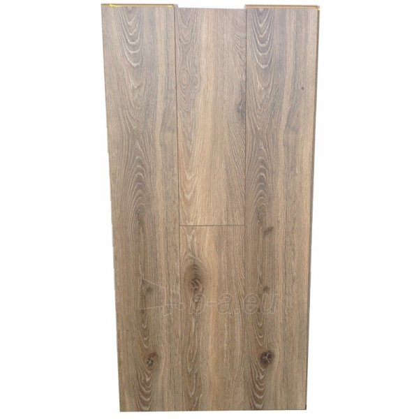 Laminate flooring Osmoze 420 Paveikslėlis 1 iš 1 310820037216