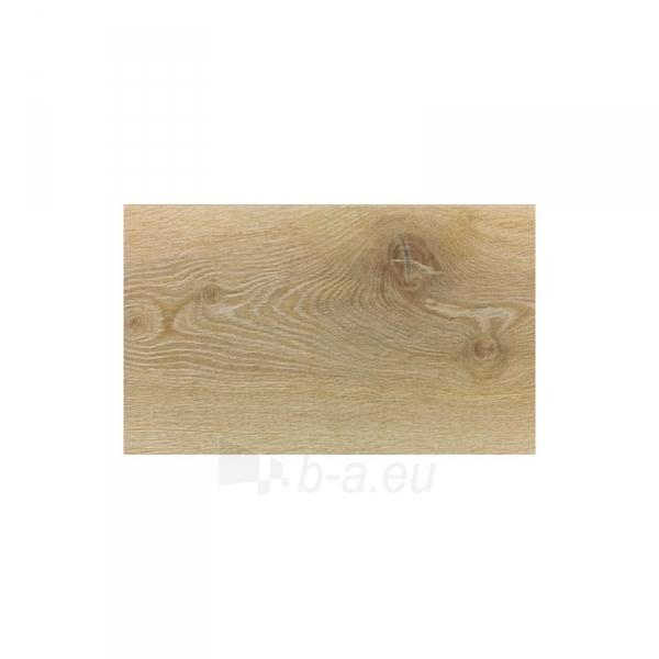 Laminuota grindų danga Osmoze 450 Paveikslėlis 1 iš 1 310820037188