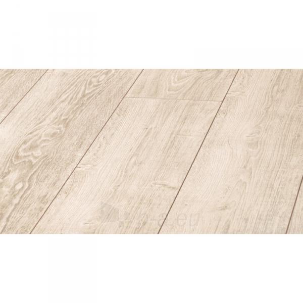 Laminate flooring 1380x159x10 mm Van Gogho ąžuolas Paveikslėlis 1 iš 1 310820037109