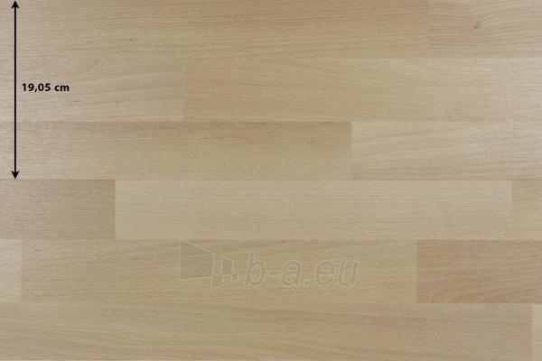 Laminuotos grindys Balterio 270 AXION 1261x189x7 31 kl. bukas Paveikslėlis 1 iš 1 237725000106