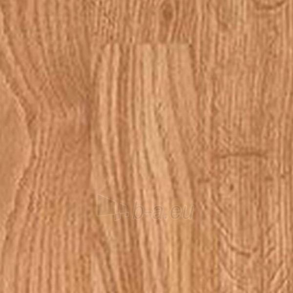 Laminate flooring Balterio DK 276 ORIGINAL 1261x189x7 31 kl. natural Paveikslėlis 1 iš 1 237725000118