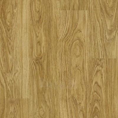 Laminate flooring Krono Original  9748 Natural Oak 1285x192x10 AC4 (32 kl.) Paveikslėlis 1 iš 1 237725000190