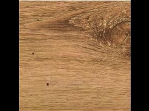 Laminate flooring Kronopol D742 CLIC Sutter Oak 1380x193x6 AC3 (31 kl.) Paveikslėlis 2 iš 2 237725000082